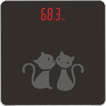 B30健康人体秤