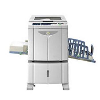 理想一体化速印机ES2551ZL