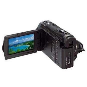 索尼(SONY) HDR-PJ820E 投影高清数码摄像机(正品行货)