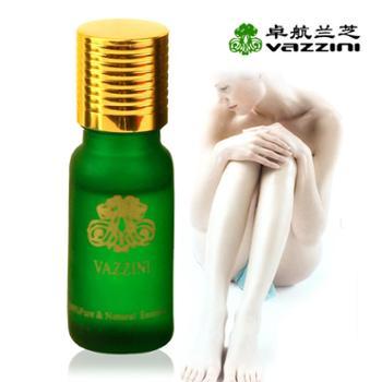 卓航兰芝腿部精油10ml玉腿精油大小腿肌肉型产品正品精油