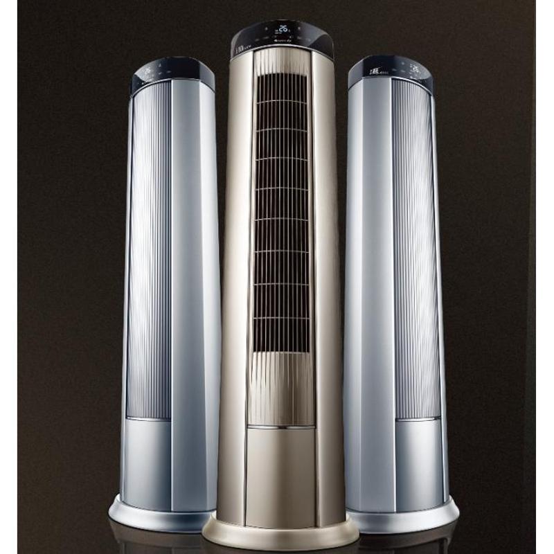 格力空调 i铂 3匹冷暖