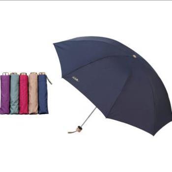 天堂晴雨伞 江岸支行O2O线下活动 仅限现场购买,非现场下单不发货。