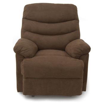 头等舱沙发多功能沙发懒人躺椅午休沙发客厅卧室影院沙发