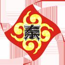 重庆秦妈食品有限公司