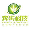 江西铜鼓江桥竹木业有限责任公司