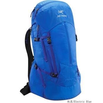 Arcteryx/始祖鸟轻量旅行背包Altra 35 LT Backpack Mens 12366
