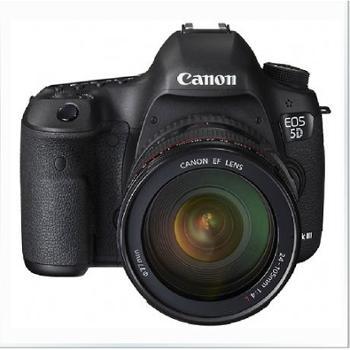 Canon/佳能 EOS 5DIII(24-105) 正品 佳能 EOS 5DIII(24-105)