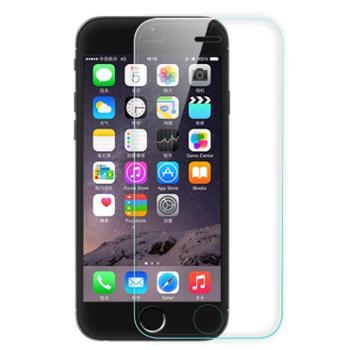 BRIM iphone6s防爆钢化膜iPhone6s plus玻璃膜手机保护贴膜