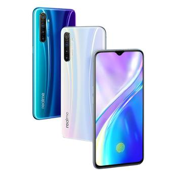 realmeX2realmex2新品手机realmex2pro手机realmeqrealmex青春realme官方旗舰店