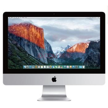 Apple/苹果 MK462CH/A 27寸台式一体机iMac Retina 5K 显示屏