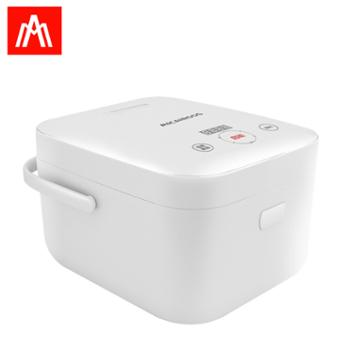 迈卡罗(MACAIIROOS) IH智能电饭煲 3L电磁环绕电饭煲