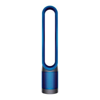 戴森(Dyson)TP00空气净化风扇原装进口无叶风扇