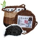 芽头甄茗-凌云白毫六堡工艺老树群体种黑茶茶叶500g广西百色革命老区原产地陈茶