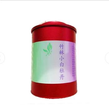 福鼎白茶-竹林小白牡丹-老白茶300克