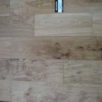 东大木业本色强化复合地板出口品质高档实用
