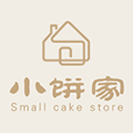 福州市小饼家电子商务有限公司