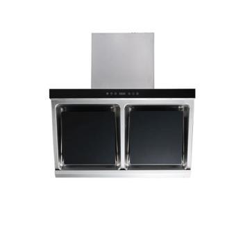 格兰仕油烟机CXW-250-C0361触摸式开关