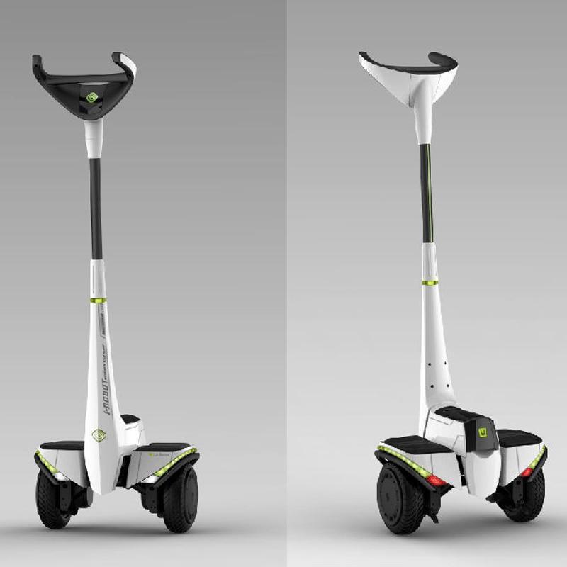 irobot代步车多少钱【相关词_irobot平衡车】图片