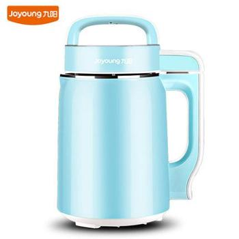 Joyoung/九阳 DJ06B-DS61SG豆浆机小容量单人迷你型家用全自动将