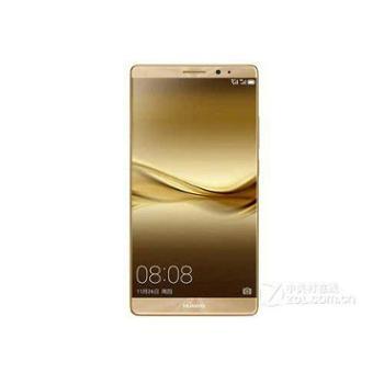 Huawei/华为mate864G全网通手机
