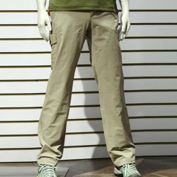 哈士奇男款长裤货号MS41509色号0210