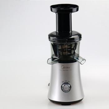 Midea/美的 美的JS12E61原汁机