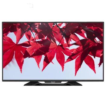 创维(Skyworth)32E1A32英寸LED高清平板液晶电视机USB播放HDMI