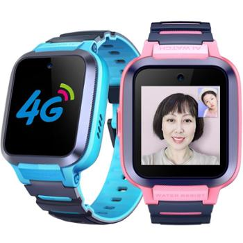 小米小寻儿童电话手表X2智能防水4G网络定位小学生初中生成年手机男孩女孩小多功能wifi视频