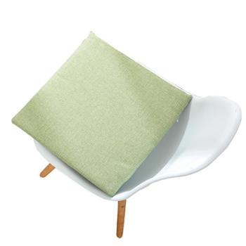 凯诗风尚硬质棉坐垫