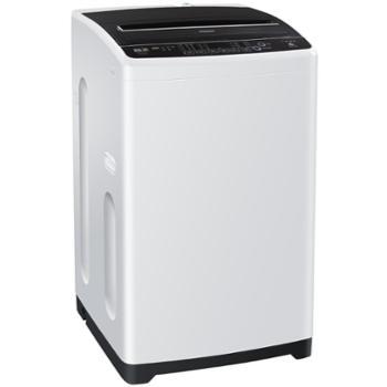 海尔波轮洗衣机 EB70Z2WH