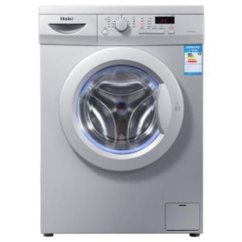 海尔滚筒洗衣机 XQG70-1000J