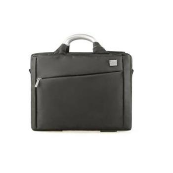 LEXON法国乐上超轻防水13寸笔记本包单肩手提公文包