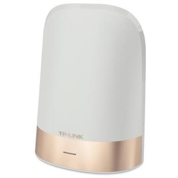 【千兆有线端口】TP-LINK双频千兆无线路由器WDR8610家用5G光纤高速穿墙WiFi
