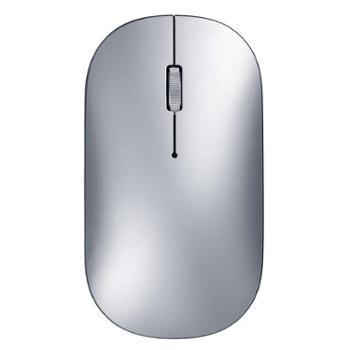 联想小新Air无线鼠标WiFi蓝牙双模式蓝牙鼠标蓝牙无线鼠标便携办公台式机笔记本鼠标