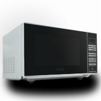 Galanz/格兰仕 G70F20CN3P-ZS(W0)微波炉光波炉新款