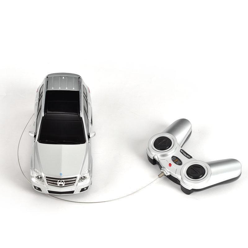 星辉车模遥控车1 24 奔驰 glk class ,善融商务个人商城仅高清图片