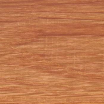 流香古榆 实木地板 绿森木业 绿牡丹2