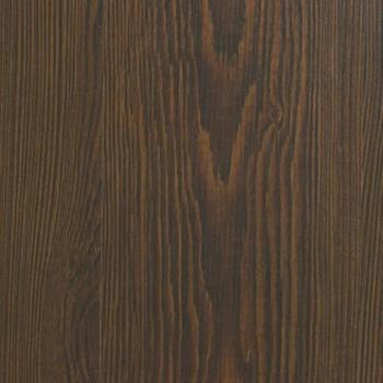 黑胡桃木多层 1高耐磨装饰木纹 2