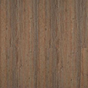 黑胡桃 强化木地板1 皇家橡木 E0环保 健康地板 绿森木业EDR128 绿牡丹木地板
