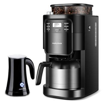 摩飞 MR1028 咖啡机