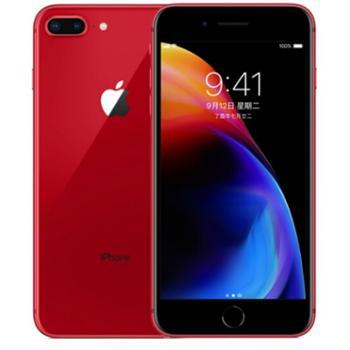 Apple iPhone 8 Plus 256GB 手机