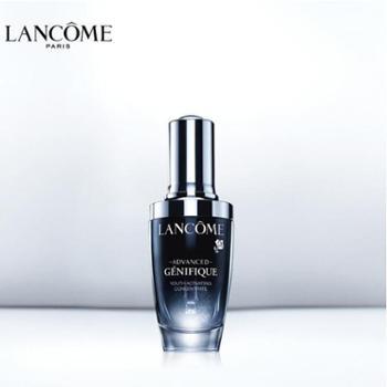 Lancome兰蔻「小黑瓶」精华肌底液30ml