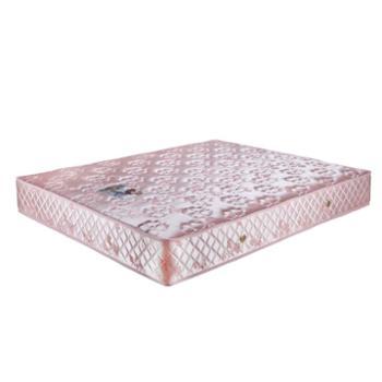 家惠·913 高密集弹簧床垫
