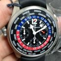 现货包邮新款GP芝柏表男士手表自动机械表 商务49805-21-651-fk6a