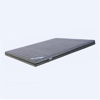 双叶家饰椰棕床垫3D面料3E棕防潮防螨床垫12cm配套双叶家具