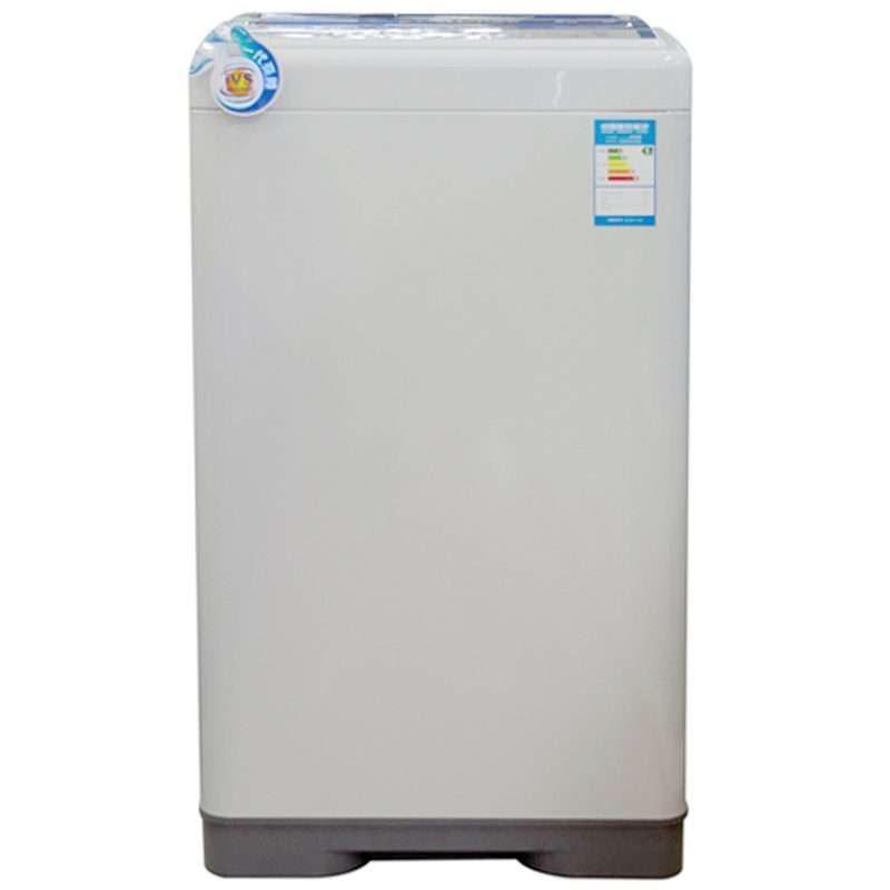 惠而浦洗衣机xqb75-d7576cbp