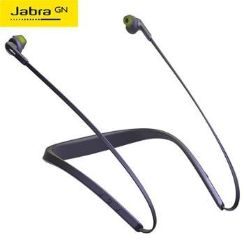 捷波朗JabraElite25e/悦行+蓝牙运动入耳式手机耳机