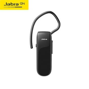 捷波朗JabraCLASSIC新易行蓝牙耳机
