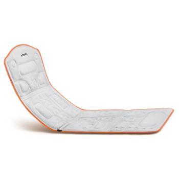凯仕乐KSR-AM201多功能按摩器按摩床垫全身按摩垫家用靠垫