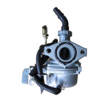 专业生产供应化油器pz17